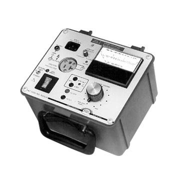 交流及交/直流高压测试仪