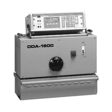 DDA1600