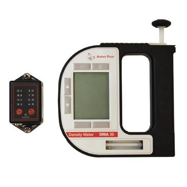 Hydrometer kit