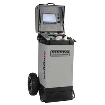 PFL22M1500