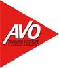 AVO Training