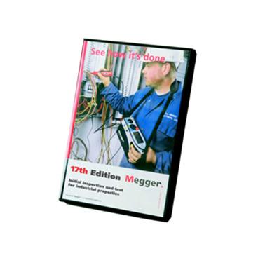 DVD100