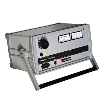 Geolux GL 660-1