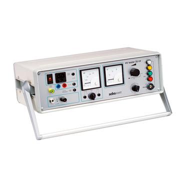 Poste diélectrique 25 kV