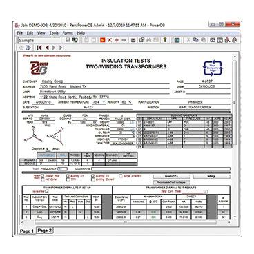 下载和数据库软件