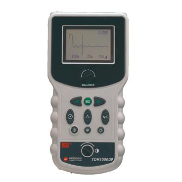 TDR1000/2