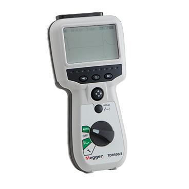 TDR500-3 - Handheld TDR
