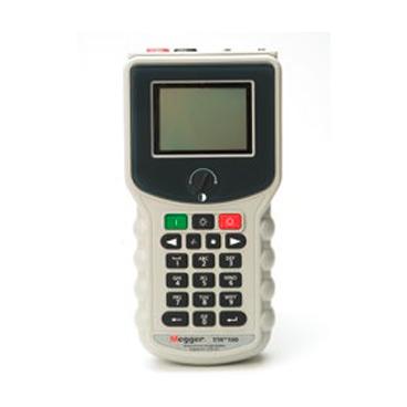 TTR100-1